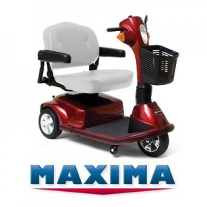 maxima 3w overall logo 1_rs